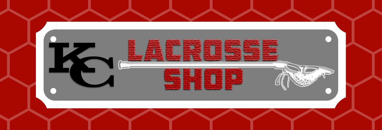 KC Lacrosse Shop