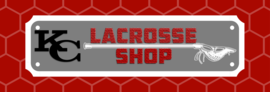 KC Lacrosse Shop