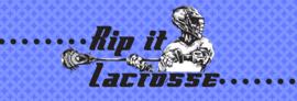 Rip It Lacrosse