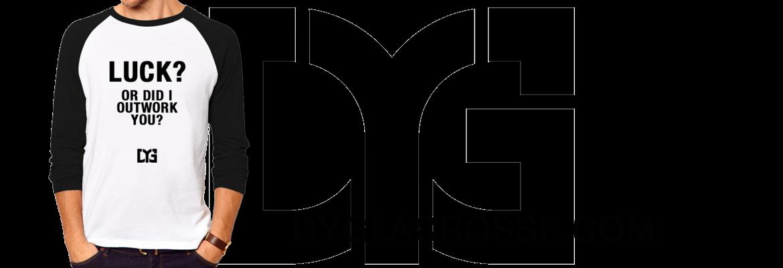 DYG Lacrosse