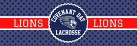 Covenant Day Lacrosse