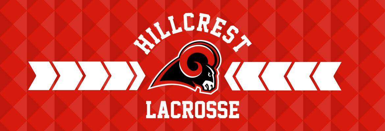 Hillcrest Rams