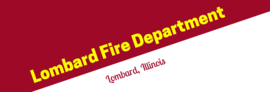 Lombard Fire Department