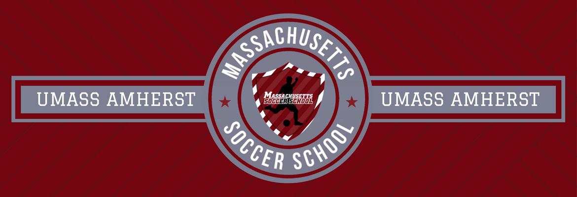 Massachusetts Soccer School