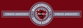 Massachusetts Soccer School