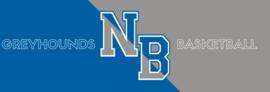 Northern Burlington