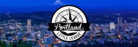 Portland Little League