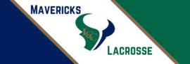 LCC Lacrosse