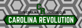 Carolina Revolution