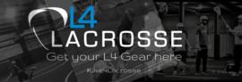 L4 Lacrosse
