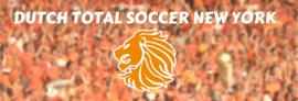 Dutch Total Soccer New York