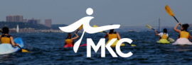Manhattan Kayak + SUP