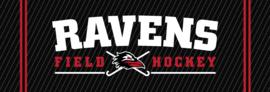 CCA Ravens Field Hockey